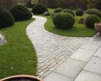 Landscape architects devon