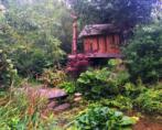 treehouse devon