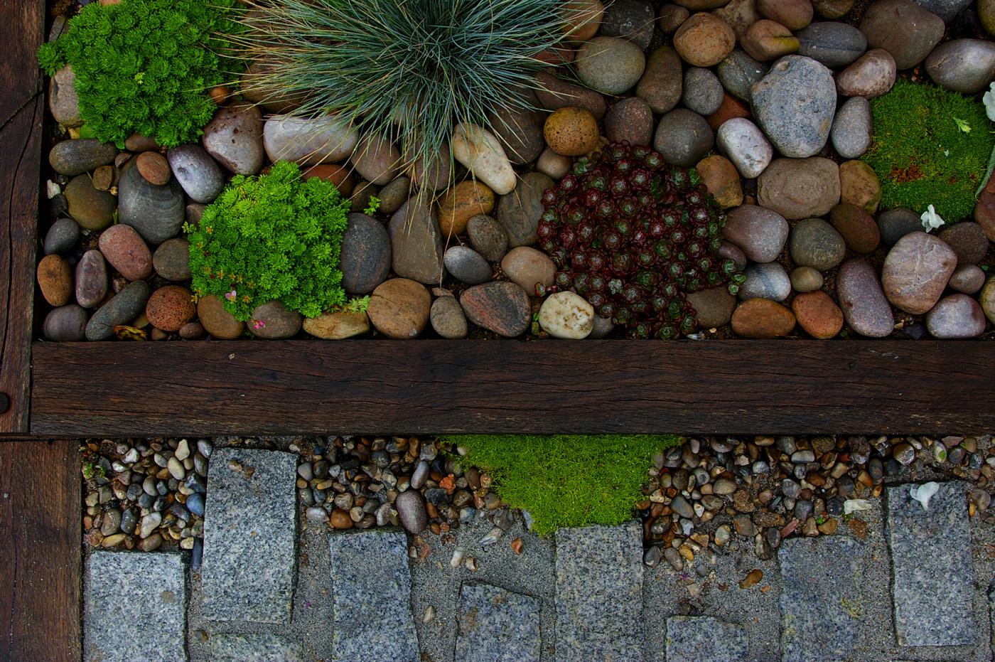 paving-and-pebbles