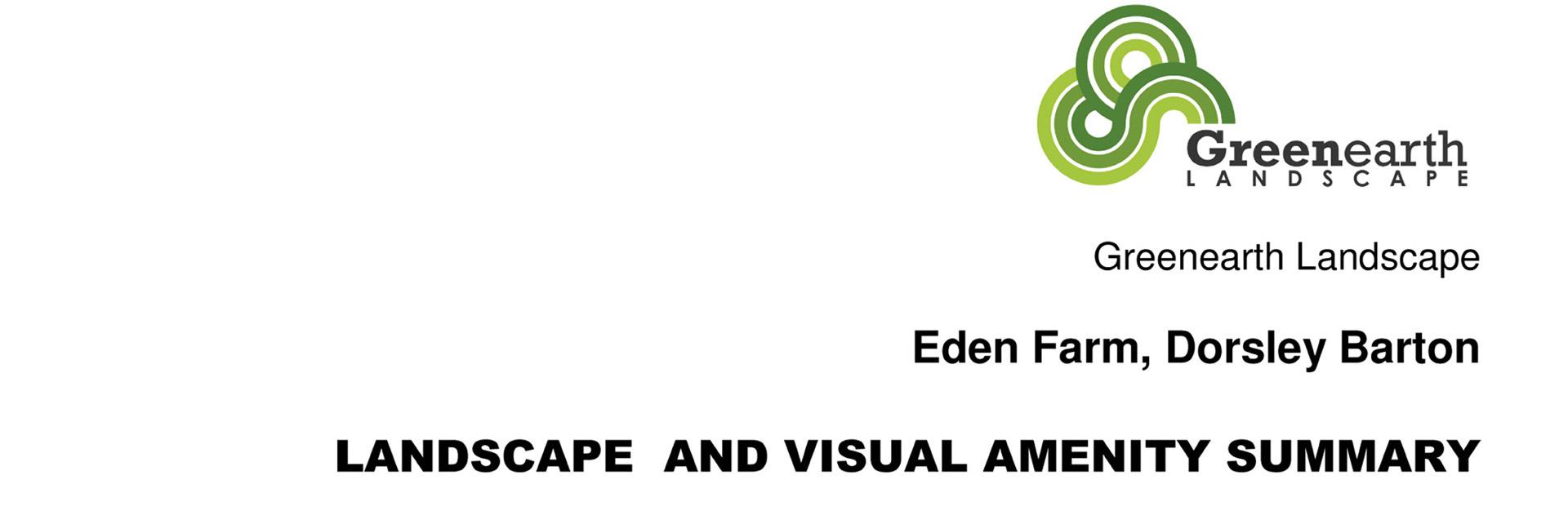 Eden-Farm-LVA-Summary-1