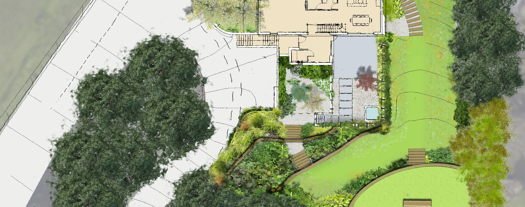 Planting-plan-Dunsford-Hill-Revision-A-for-web-1